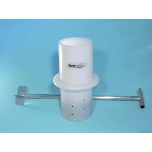 Berley Bucket - Marlin Board Mount - Long
