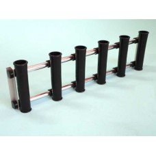 Coaming Rack 6 Rod