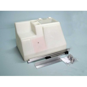 Side Console Kit