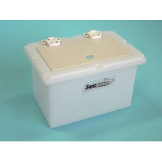 Bait Box Small