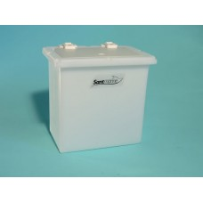 Bait Box Large