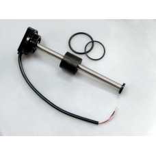 Fuel Sender Sant 375mm Shaft