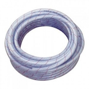 Breather Hose Clear 16mm [Per Meter]