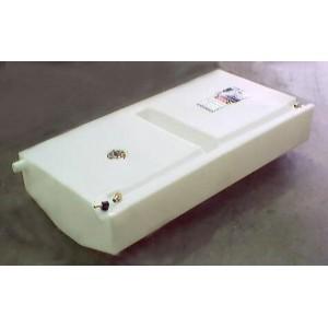 Fuel Tank 130L [11-390]