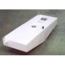 Fuel Tank  85L [11-399]