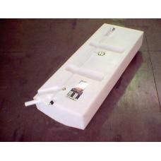 Fuel Tank 200L [11-498]