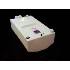 Fuel Tank 250L [11-543]