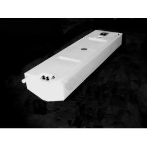 Fuel Tank 200L [11-545]