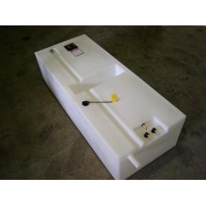Fuel Tank 360L [11-594]