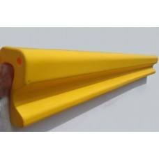 Jetty Fender 1.2m Section