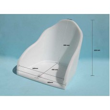 Bucket Seat Model 06-470