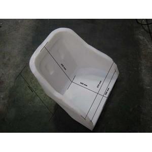 Bucket Seat Model 06-501