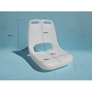 Seat Budget Model 06-863