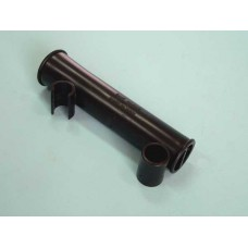 Rod Holder - Single Q/R (Rodholder Only)