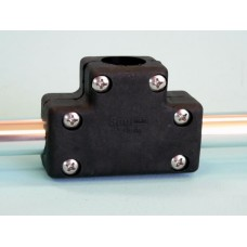 Rail Clamp / Fitting for Accessories